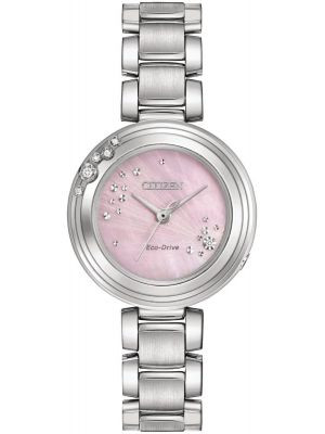 Womens EM0460-50N Watch