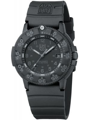 Mens 3001.BO Watch