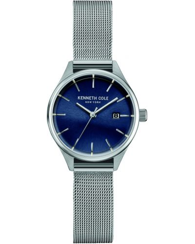 Womens KC10030841 Watch