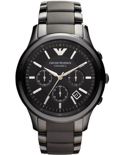 Mens AR1452 Watch