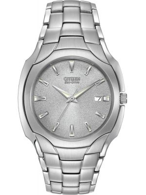 Mens BM6010-55A Watch