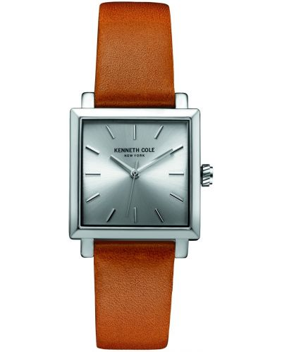 Womens KC10030823 Watch