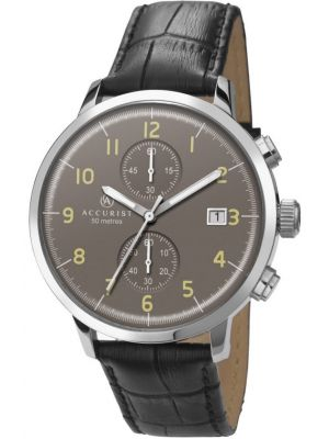 Mens 7097.00 Watch