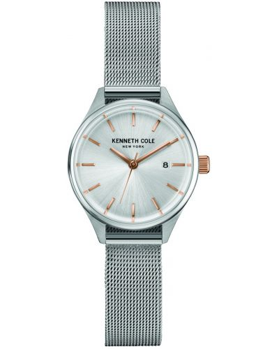 Womens KC10030840 Watch