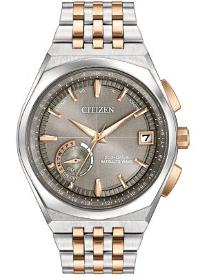 Mens CC3026-51H Watch