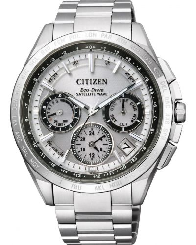 Mens CC9010-74A Watch