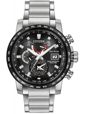 Mens AT9071-58E Watch