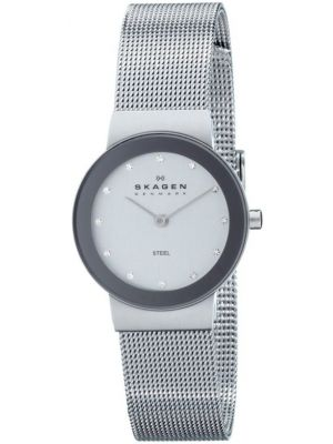 Womens 358SSSD Watch