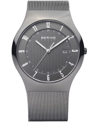 Mens 14640-077 Watch