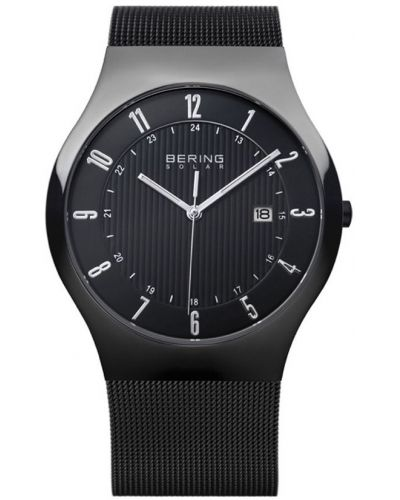 Mens 14640-222 Watch
