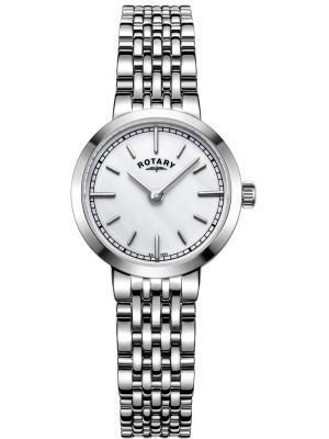 Womens LB05060/07 Watch