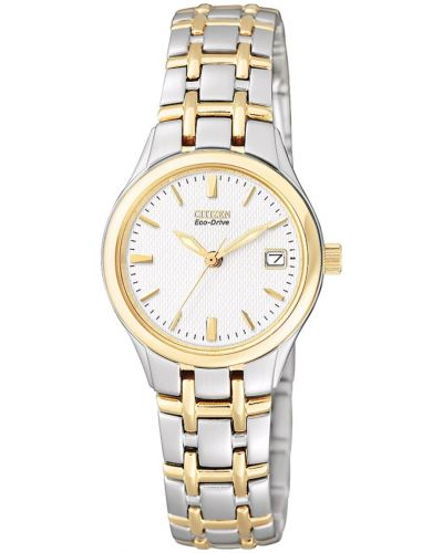 Womens EW1264-50A Watch
