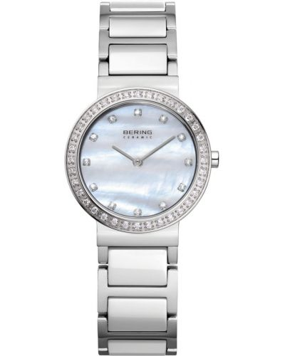 Womens 10729-704 Watch