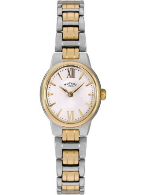 Womens LB02747/01 Watch