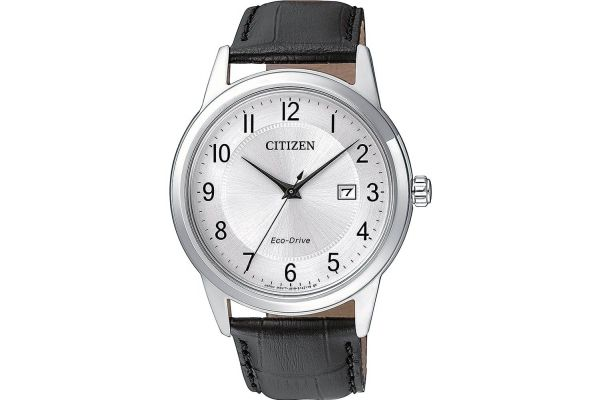 Mens Citizen  Watch AW1231-07A