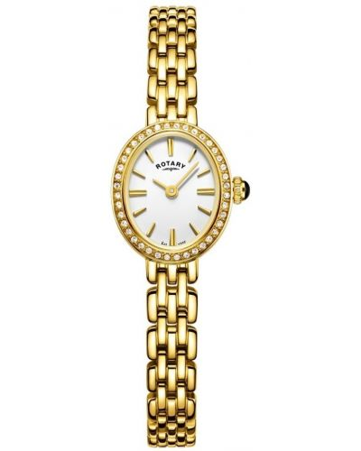 Womens LB05051/02 Watch