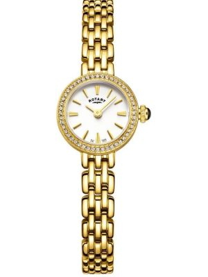 Womens LB05053/02 Watch
