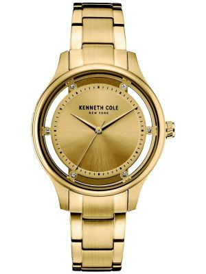 Womens kc10030797 Watch