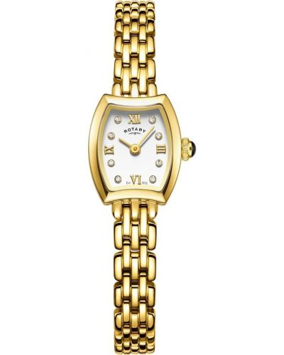 Womens LB05055/01 Watch