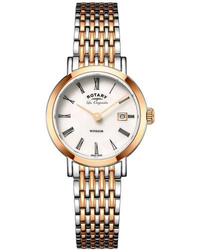 Womens LB90155/01 Watch