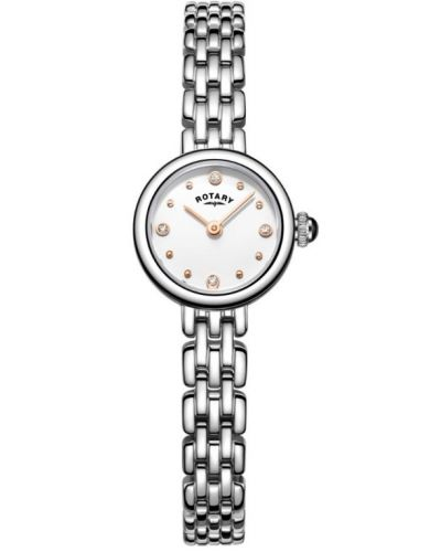 Womens LB05052/02 Watch