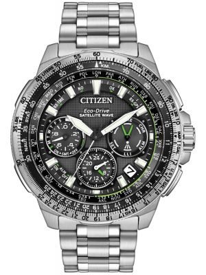 Mens CC9030-51E Watch