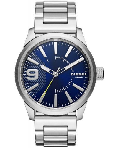 Mens DZ1763 Watch