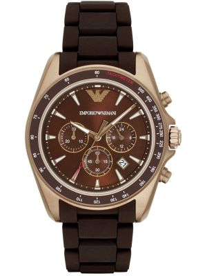 Mens AR6099 Watch