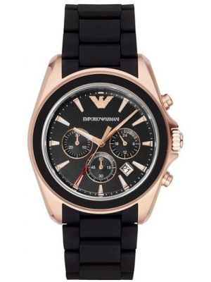 Mens AR6066 Watch