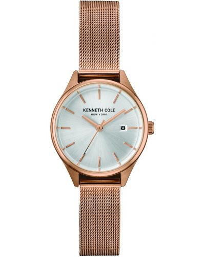 Womens KC10030842 Watch
