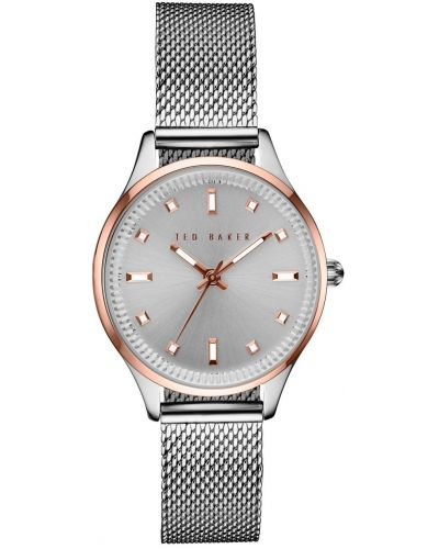 Womens TE10031190 Watch