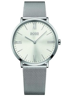 Mens 1513459 Watch
