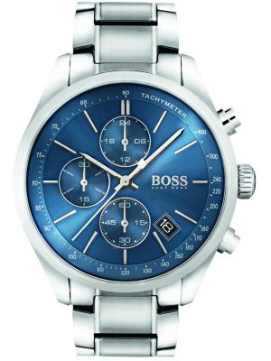 Mens 1513478 Watch