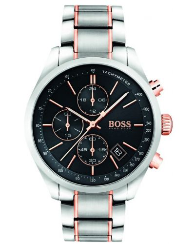 Mens 1513473 Watch