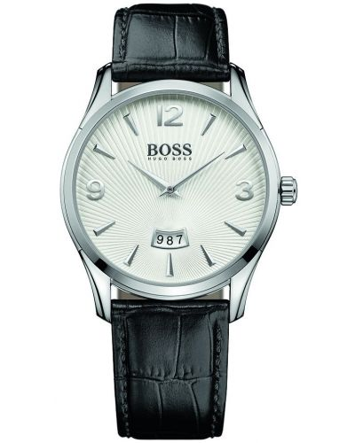 Mens 1513449 Watch