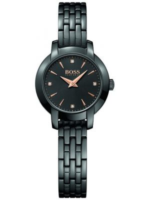 Womens 1502387 Watch