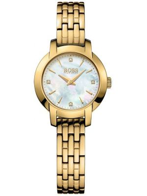 Womens 1502381 Watch