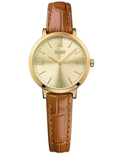 Womens 1502394 Watch