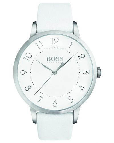 Womens 1502409 Watch