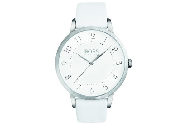 Womens Hugo Boss Eclipse Watch 1502409