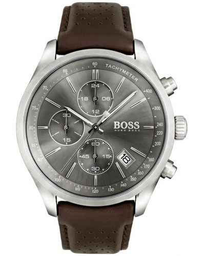 Mens 1513476 Watch