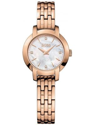 Womens 1502379 Watch