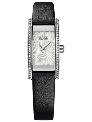 Womens 1502390 Watch