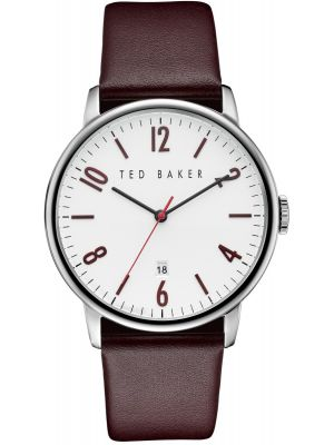 Mens TE10030755 Watch