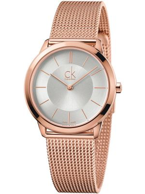 Womens k3m22626 Watch