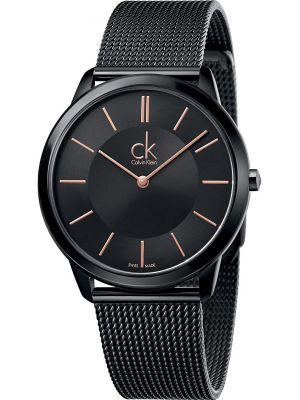 Mens K3M21421 Watch