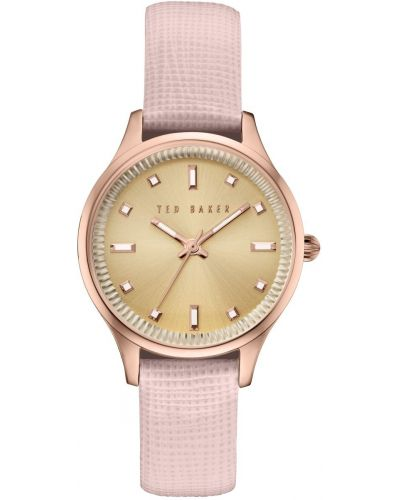 Womens TE10030743 Watch