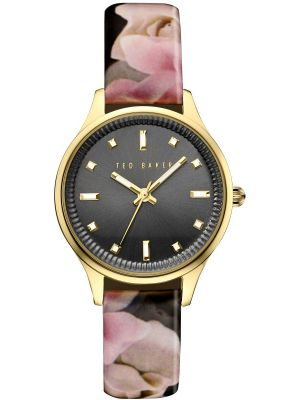 Womens TE10030742 Watch