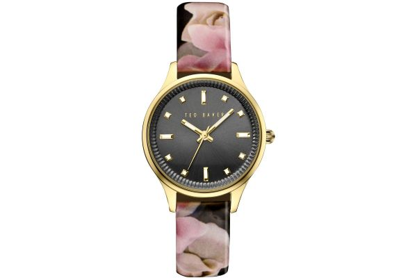 Womens Ted Baker Zoe Watch TE10030742