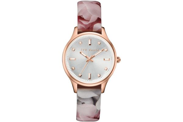 Womens Ted Baker Zoe Watch TE10030741
